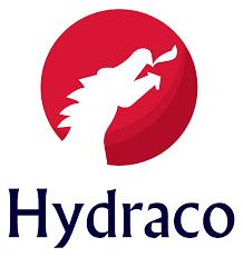 Logo Hydraco